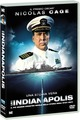 Cover Dvd DVD USS Indianapolis