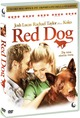 Cover Dvd DVD Red Dog