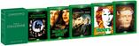 Cofanetto Film da collezione (5 DVD) di Sidney Lumet,David Lynch,Nicolas Roeg,Oliver Stone - 2