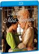 Cover Dvd DVD Addio mia Regina