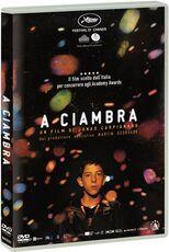 Film A ciambra (DVD) Jonas Carpignano
