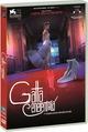 Cover Dvd DVD Gatta Cenerentola