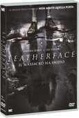 Film Leatherface. Il massacro ha inizio. Special Edition. Con card tarocco da collezione (DVD) Julien Maury Alexandre Bustillo