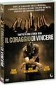 Cover Dvd DVD Forever Strong
