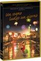 Cover Dvd Un sogno lungo un giorno