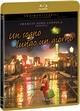 Cover Dvd DVD Un sogno lungo un giorno