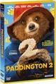 Cover Dvd DVD Paddington 2