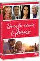 Cover Dvd DVD Quando arriva l'amore