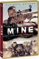 Cover Dvd DVD Mine