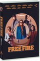 Cover Dvd DVD Free Fire
