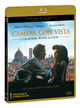 Cover Dvd DVD Camera con vista