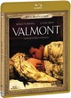 Cover Dvd DVD Valmont