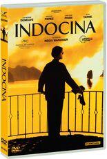 Film Indocina (DVD) Régis Wargnier