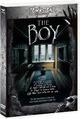 Cover Dvd DVD The Boy