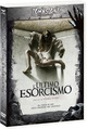 Cover Dvd DVD L'ultimo esorcismo