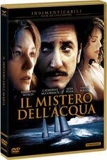 Film Il mistero dell'acqua (DVD) Kathryn Bigelow