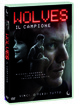 Cover Dvd DVD Wolves
