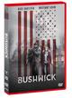 Cover Dvd DVD Bushwick