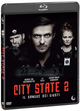 Cover Dvd DVD City State 2: Brave Men's Blood