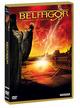 Cover Dvd DVD Belfagor - Il fantasma del Louvre