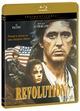 Cover Dvd DVD Revolution