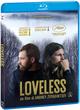 Cover Dvd DVD Loveless