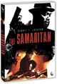 Cover Dvd DVD The Samaritan