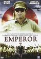 Cover Dvd DVD Emperor