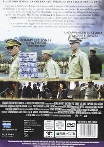 Emperor (DVD) di Peter Webber - DVD - 2