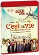 Cover Dvd DVD C'est la vie - Prendila come viene