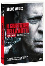 Film Il giustiziere della notte (DVD) Eli Roth