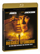 Cover Dvd Regole d'onore