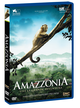 Cover Dvd DVD Amazzonia