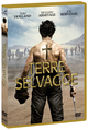 Cover Dvd DVD Terre selvagge