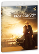 Cover Dvd DVD Le Convoi
