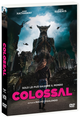 Cover Dvd DVD Colossal
