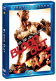 Cover Dvd DVD Blood Out