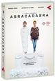 Cover Dvd DVD Abracadabra