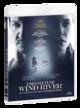 Cover Dvd DVD I Segreti di Wind River