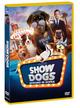Cover Dvd DVD Show Dogs - Entriamo in Scena