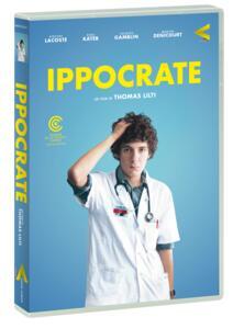 Ippocrate (DVD) di Thomas Lilti - DVD