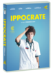 Cover Dvd DVD Ippocrate