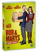 Cover Dvd DVD Bob & Marys - Criminali a domicilio