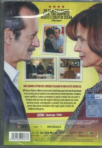 Bob & Marys. Criminali a domicilio (DVD) di Franciancesco Prisco - DVD - 2