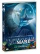 Cover Dvd DVD Le meraviglie del mare