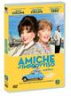 Cover Dvd DVD Amiche all'Improvviso