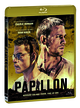 Cover Dvd DVD Papillon