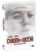 Cover Dvd DVD Chiudi gli Occhi - All I See Is You
