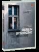 Cover Dvd DVD Berlin Syndrome - In Ostaggio