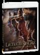 Cover Dvd DVD Detective Dee - I Quattro Re Celesti
